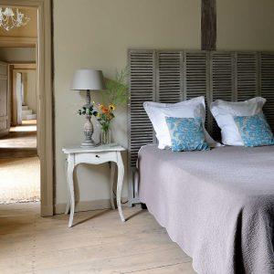 Où dormir en Lot-et-Garonne